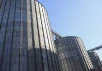 آمادهسازی ۱۱۰ مرکز خرید کلزا و گندم در خوزستان