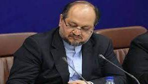 اجرای مرحله دوم متناسبسازی حقوق بازنشستگان از زبان وزیر کار