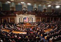 ۲۴نماینده آمریکا خواستار وضع محدودیتهای سختگیرانه علیه ایران شدند