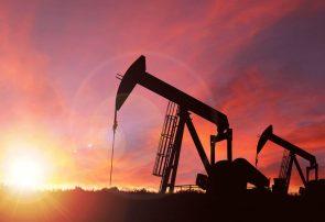 واردات نفت چین از ایران به ۸۵۶ هزار بشکه رسید