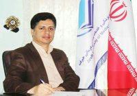 تغییر روند ابتلا به کرونا از خانوادگی به طایفهای در جنوب کرمان