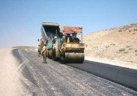 عدم رضایت از روند پیشرفت فیزیکی پروژه های راه و شهرسازی