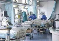 بیمارستانهای یزد از نظر تأمین اکسیژن مشکلی ندارند