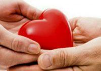 ثبت چهارمین اهدای عضو در زنجان طی سالجاری