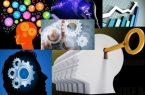 ضرورت تولید کالاهای دانشبنیان در شهرستان شبستر