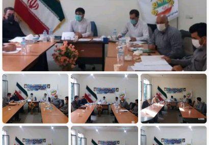 سعید سعیدی رئیس شورای اسلامی شهر گرمی از انتخاب نهایی شهردار شهر گرمی در روزهای آتی خبر داد