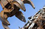 مکان های خریدار ضایعات آهن در تهران