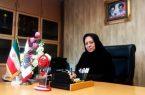 افزایش ۶۰ درصدی اهدای خون در ایام اربعین حسینی در اردبیل