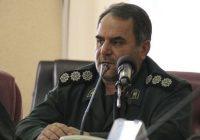 جایگاه ممتاز علمی ایران مورد طمع دشمنان است