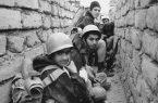 دفاع مقدس به گواه تاریخ محوریترین الگوی مقاومت جهانیان است