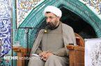 پیام اربعین جاودانگی مکتب حسینی و اشاعه تمدن اسلامی است