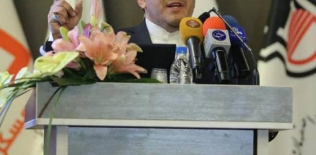 مطالبات غیرجاری موجود در سیستم بانک ها،پاشنه آشیل شبکه بانکی کشور